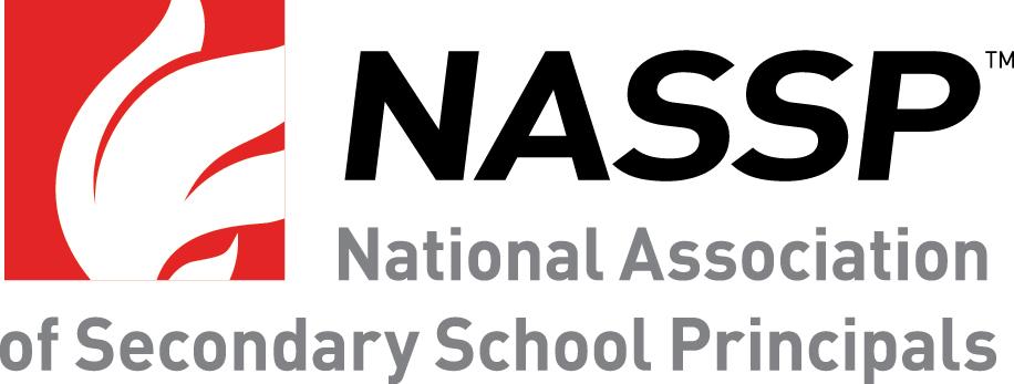 NASSP logo